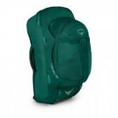 Torba/plecak turystyczny damski OSPREY Fairview 55