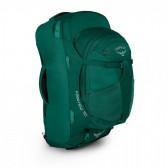 Torba/plecak turystyczny damski OSPREY Fairview 70