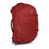 Torba/plecak turystyczny męski OSPREY Farpoint 40