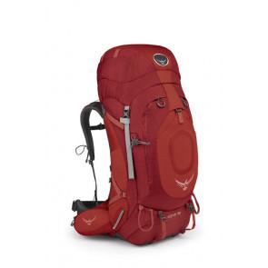 Plecak wyprawowy damski OSPREY Xena 70