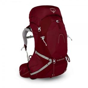 Plecak wyprawowy damski OSPREY Aura AG 50