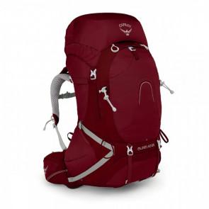 Plecak wyprawowy damski OSPREY Aura AG 65