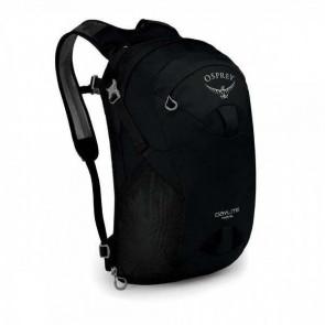 Plecak miejski unisex Daylite Travel Black