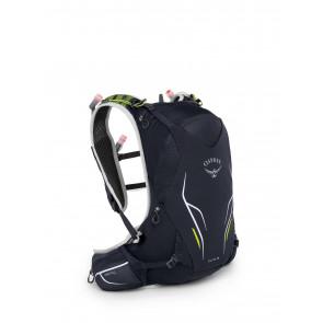 Plecak biegowy unisex Duro 15 Alpine Black