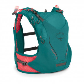 Plecak biegowy damski Dyna 6