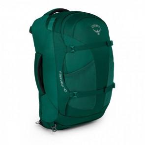 Torba/plecak turystyczny damski OSPREY Fairview 40