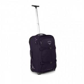 Torba/plecak turystyczny damski OSPREY Fairview Wheels 36