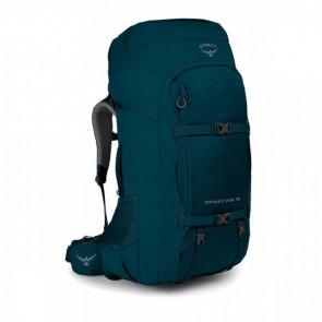 Plecak wyprawowy męski Farpoint Trek 75 Petrol Blue