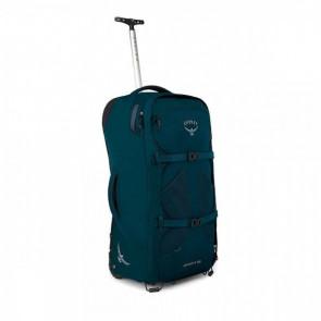 Torba/plecak turystyczny męski Farpoint Wheels 65 Black