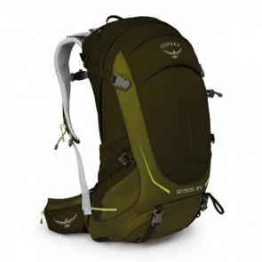 Plecak turystyczny męski OSPREY Stratos 34