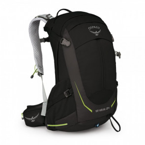 Plecak turystyczny męski OSPREY Stratos 24