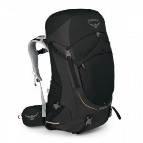 Plecak wyprawowy damski OSPREY Sirrus 50