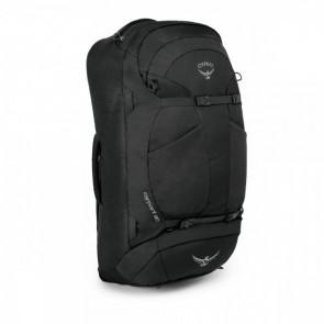 Torba/plecak turystyczny męski Farpoint 80 Volcanic Grey