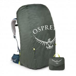 Pokrowiec przeciwdeszczowy OSPREY Ultralight Raincover M