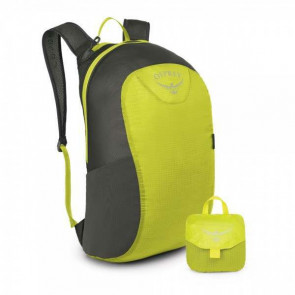 Plecak turystyczny składany OSPREY Ultralight Stuff Pack