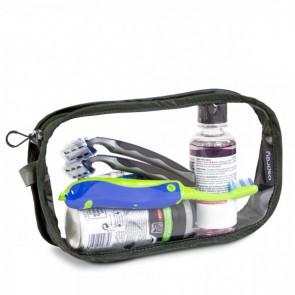 Kosmetyczka OSPREY Washbag Carry-On
