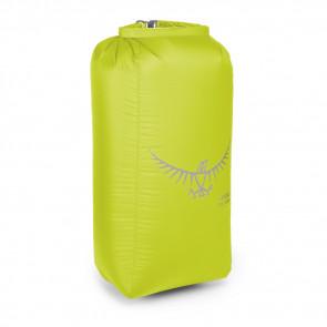 Wodoodporna wkładka do plecaka OSPREY UL Pack Liners L