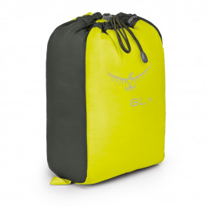 Worek OSPREY UL Stretch Stuff Sacks 6L+