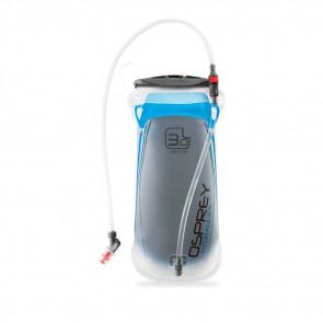 Bukłak OSPREY Hydraulics™ 3L Reservoir Blue