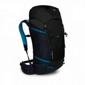 Plecak wspinaczkowy unisex OSPREY Mutant 38