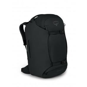 Plecak turystyczny unisex OSPREY Porter 65