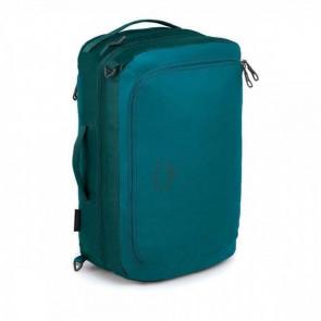 Torba turystyczna OSPREY Transporter Carry-On 36