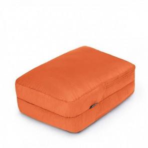 Pokrowiec OSPREY UL Double Sided Cubes L Orange