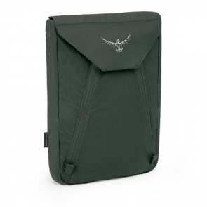 Pokrowiec OSPREY UL Garment Folder