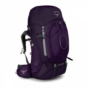 Plecak wyprawowy damski OSPREY Xena 85